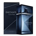 Nước Hoa Nam Calvin Klien Encounter 100ml