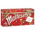 Socola Maltesers Chocolate  360g