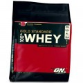 Whey Gold Standard 10Lbs (4.54KG)