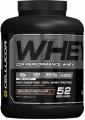 Cellucor COR-Performance Whey Whipped Vanilla 4Lbs (1.8KG)
