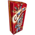 Socola Mars Celebrations Gift Box  540g
