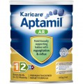 Karicare Aptamil AR Thickened Infant Formula From Birth 0-12 Months 900g